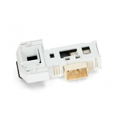Elettroserratura Balay / Bosch