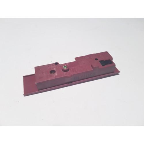 Elettroserratura Rex / Electrolux originale