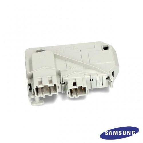 Elettroserratura Samsung