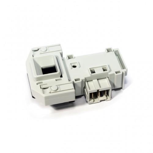Elettroserratura Bosch