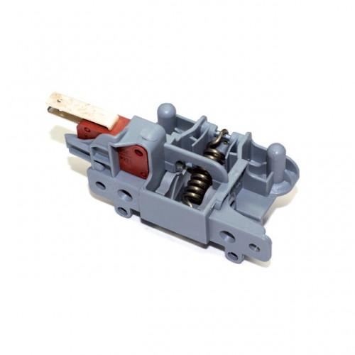 Elettroserratura lavastoviglie Ariston / Indesit originale