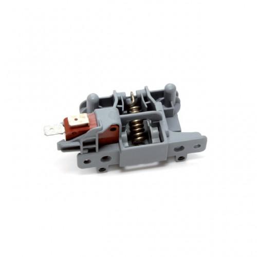 Elettroserratura lavastoviglie Ariston / Indesit