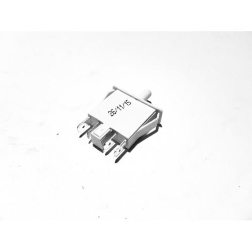 Interruttore frigo Ariston / Indesit