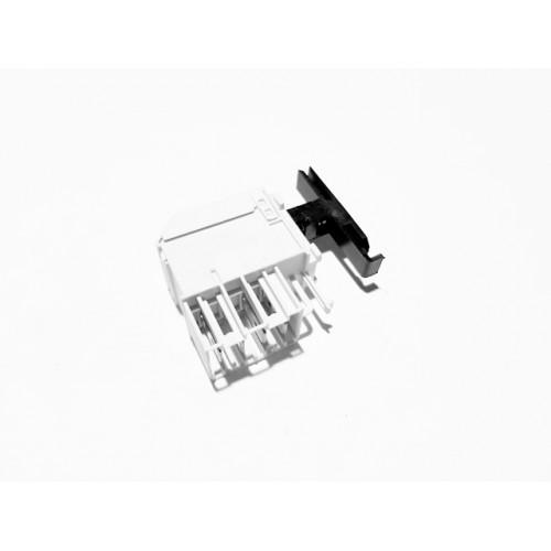 Interruttore lavatrice Ignis / Whirlpool