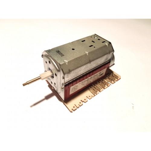 Timer Jet System Rex / Electrolux originale