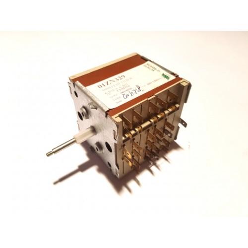 Timer C303-403 Rex / Electrolux