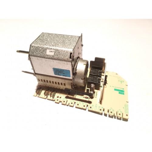 Timer VD55ELBI Rex / Electrolux originale