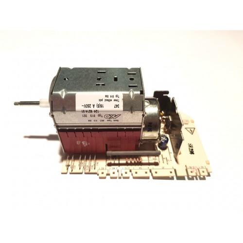 Timer VD55AKO Rex / Electrolux originale