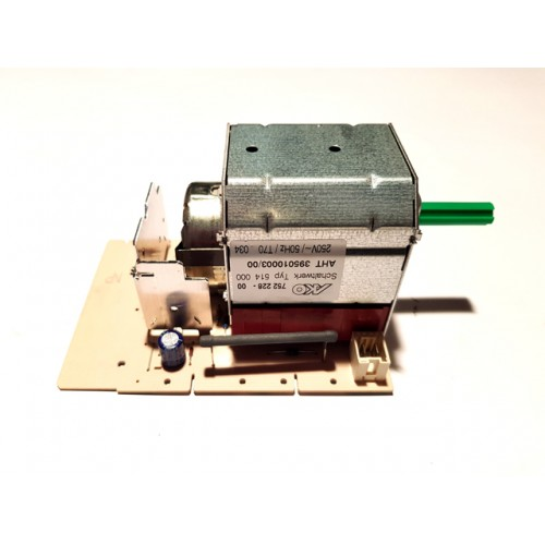 Timer AKO Z805 ITWash / Zoppas