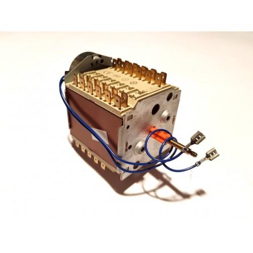 Timer C196 Rex / Electrolux originale