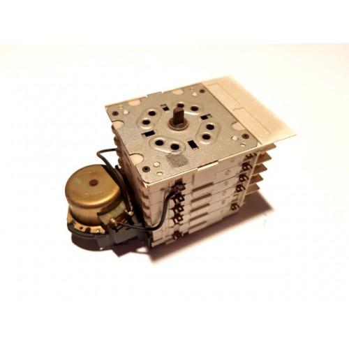 Timer EC4133.02D Philco