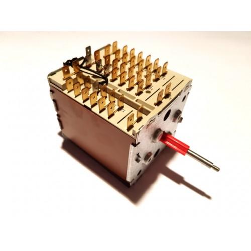 Timer ELBI 1399 Rex / Electrolux originale