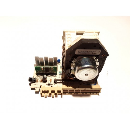 Timer EC4088.01 Philco