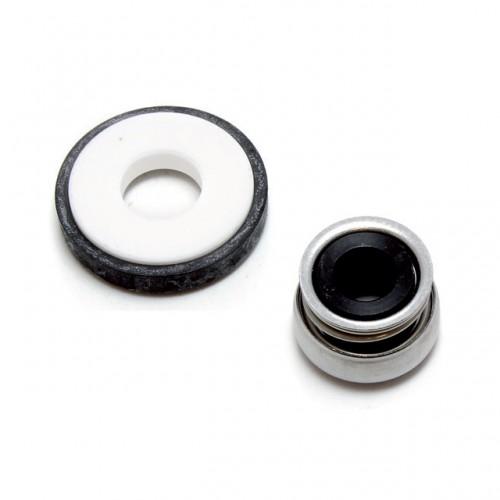 Anello di tenuta lavastoviglie CANDY - diametro 6mm