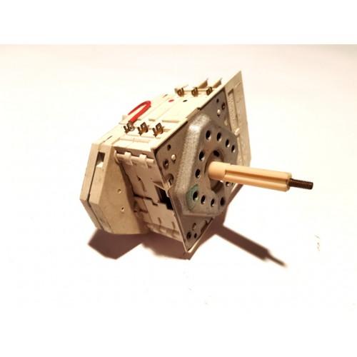 Timer EC4316.04 Siltal originale