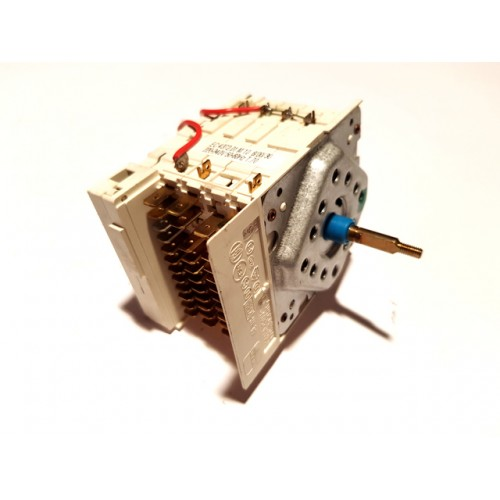 Timer EC4372.01 Ardo / Bompani
