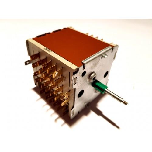 Timer ELBI1176/2 Rex Electrolux