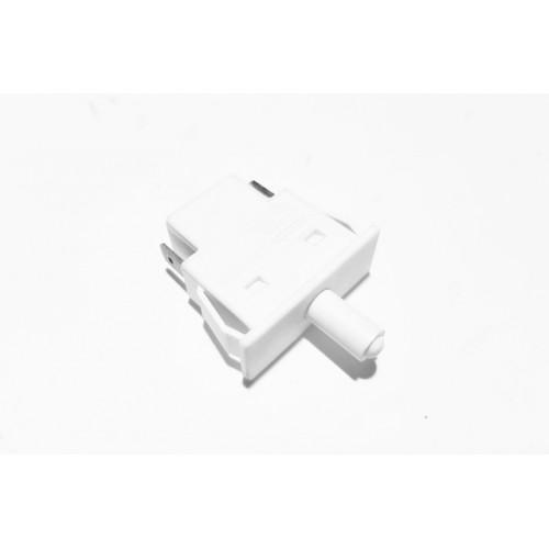 Interruttore frigo Rex / Electrolux originale