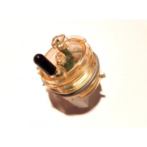 Sensore ottico lavastoviglie Ignis / Whirlpool