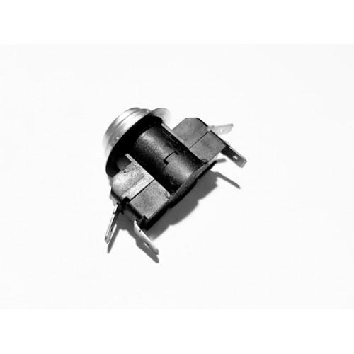 Termostato lavatr.fisso Rex/Electrolux
