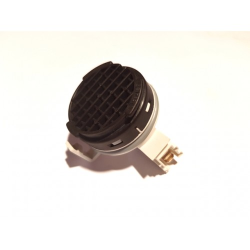 Pressostato lavastoviglie Ignis/Whirlpool