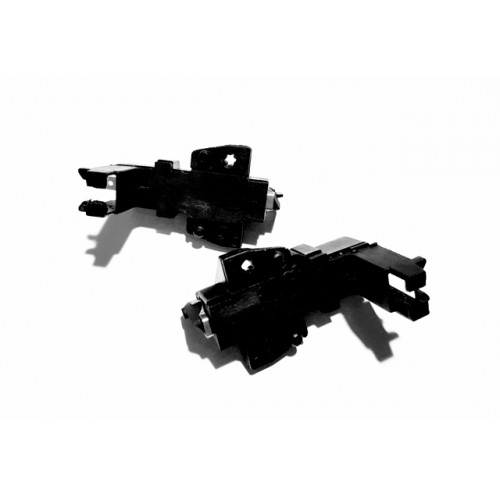 Kit carboncini Rex / Electrolux