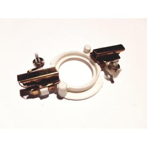 Supporto carboncini Bosch