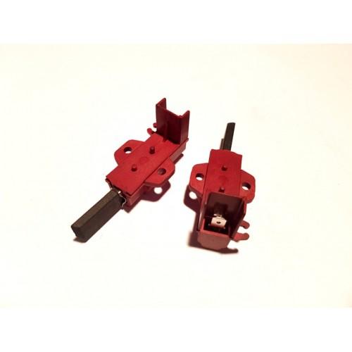 Kit spazzole Ariston / Indesit / ITWash originale