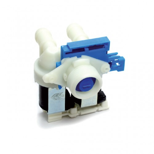 Elettrovalvola 481071427961 Ignis / Whirlpool