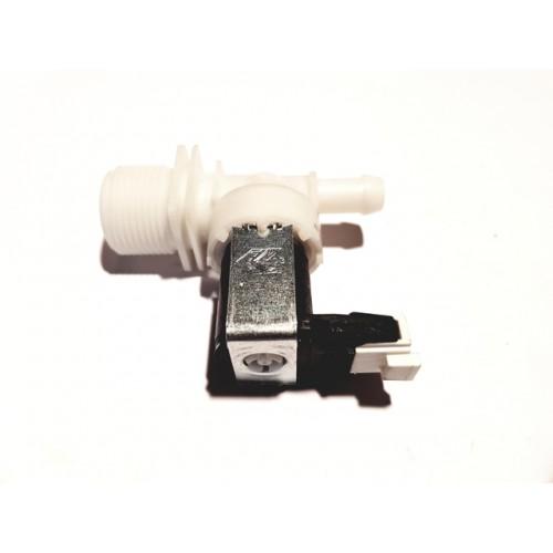 Elettrovalvola 1 via Ignis / Whirlpool
