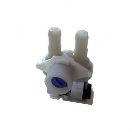 Elettrovalvola 481227128558 Whirlpool