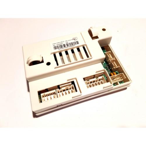 Scheda lavatrice Ariston / Indesit originale