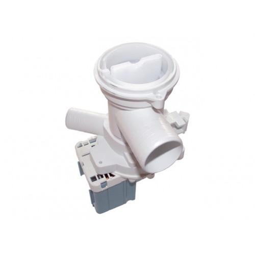 Pompa di scarico lavatrice Sangiorgio