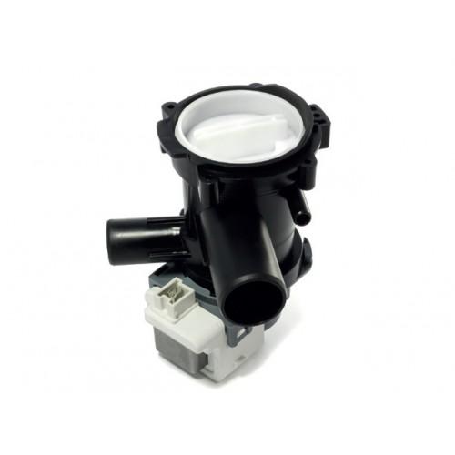 Pompa di scarico lavatrice Bosch