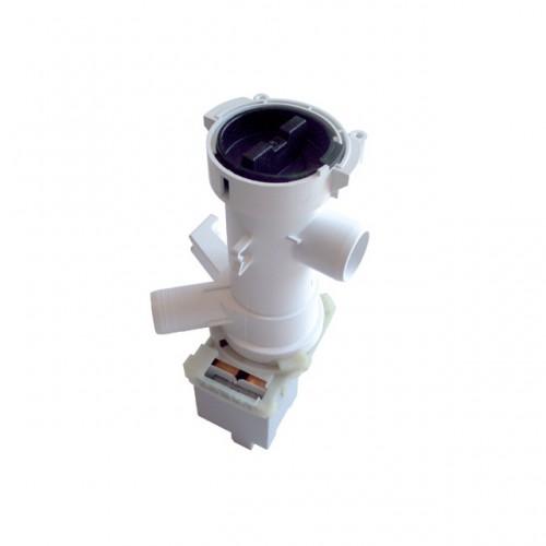 Pompa di scarico lavatrice Fagor / Sangiorgio
