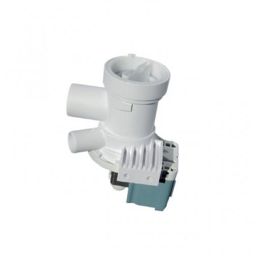 Pompa di scarico lavatrice Ocean / Sangiorgio