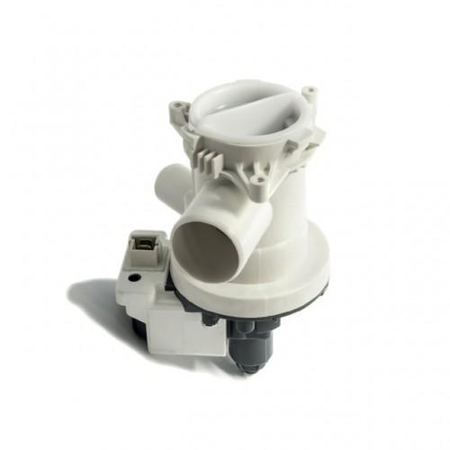 Pompa di scarico lavatrice Beko