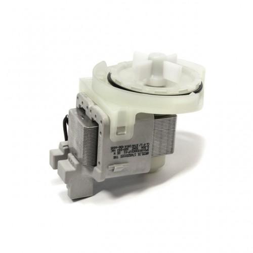 Pompa di scarico lavastoviglie Beko