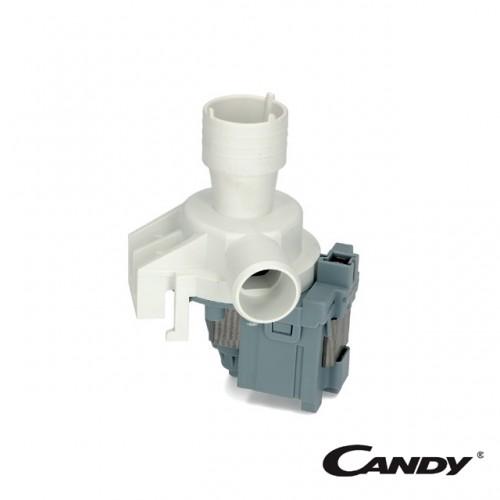 Pompa di scarico lavatrice Candy