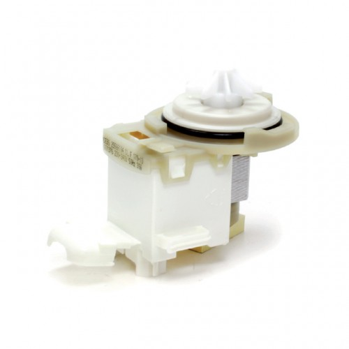 Pompa di scarico lavastoviglie Bosch