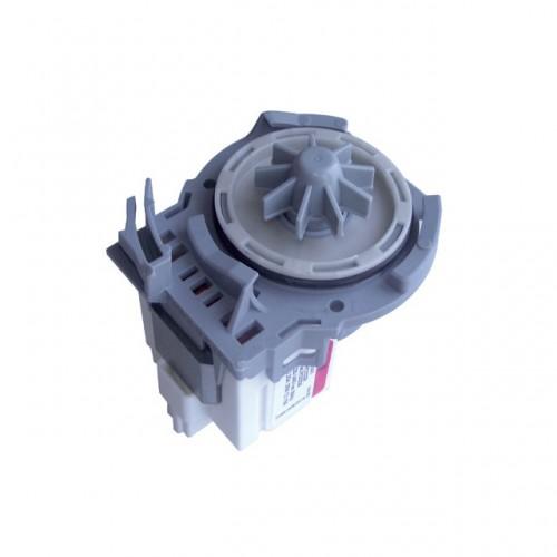 Pompa di scarico lavastoviglie Whirlpool