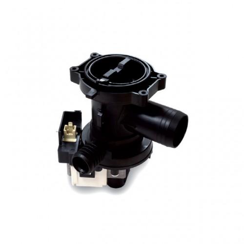 Pompa di scarico lavatrice Whirlpool