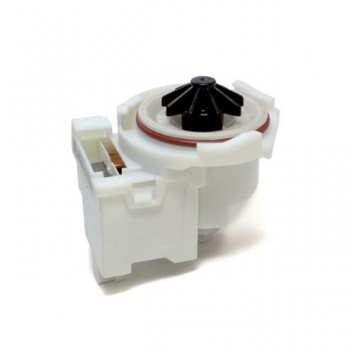 Pompa di scarico lavastoviglie Ariston / Indesit
