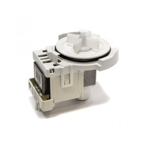 Pompa di scarico lavatrice Fagor