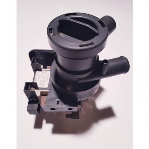 Pompa di scarico lavatrice Ariston / Indesit