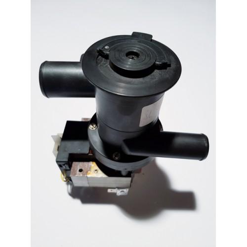 Pompa di scarico lavatrice Siltal