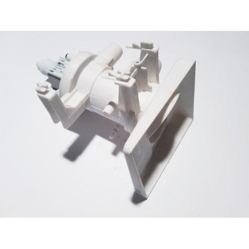 Pompa di scarico lavatrice ITWash / Electrolux