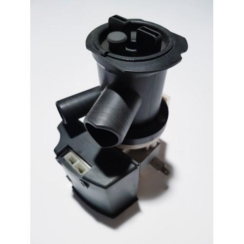 Pompa di scarico lavatrice Smeg