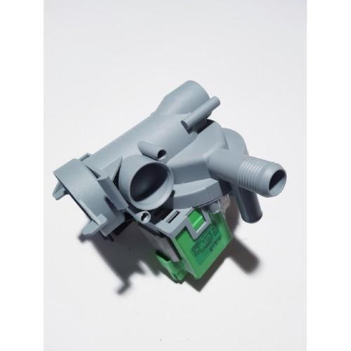Pompa di scarico lavatrice Rex / Electrolux originale