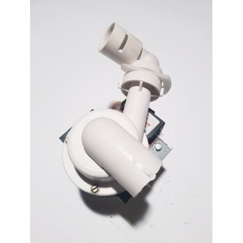 Pompa di scarico lavastoviglie Ignis / Whirlpool
